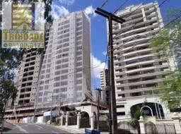 Exclusivo Apartamento de 191m / 4 Suites