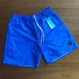 Atacado Shorts Tactel Praia Multimarcas 22 - Enviamos Para Qualquer Lugar do Brasil