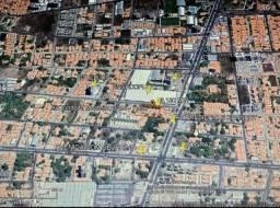 Vendo 3.150 m2 na avenida lindolfo Monteiro 10 meros da presidente kennedy