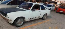 Chevette Tubarão 74