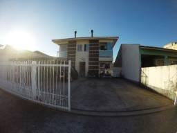Amplo apartamento sem condomínio Palhoça - SC