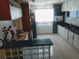 Excelente Sobrado Osasco 95m² 03 Dormitórios 02 Vagas Cobertas 02 Banheiros