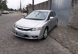 Honda Civic 2010 ( Financiamos)
