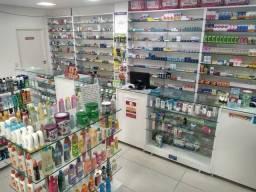 Farmácia completa ( oportunidade )