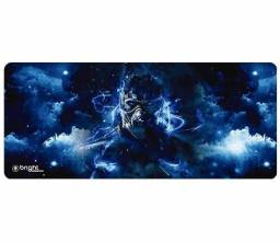 Mousepad Gamer Bright BIG Mortal Kombat Sub-Zero