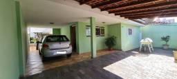 Casa 3 dormitórios com edicula Jardim Santa Catarina
