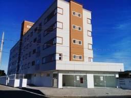 Apartamento à venda, 2 quartos, 1 vaga, Alto Feliz - Araranguá/SC