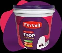 Tinta interna 15L - Fortnil