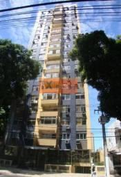 Apartamento para Venda, Nazaré, 3 dormitórios, 1 suíte, 1 banheiro, 1 vaga