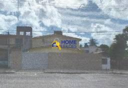Casa à venda em Baixa verde, Ilha de itamaracá cod:59812