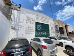 Galpão em Cabedelo com 300 m²
