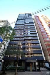 Apartamento à venda com 4 dormitórios em Batel, Curitiba cod:3174