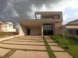 Casa com 3 suítes à venda no Condomínio Jardim Residencial Viena - Indaiatuba/SP
