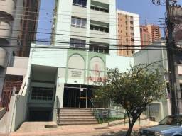 Sala para alugar, 50 m² por R$ 670/mês - Centro - Londrina/PR