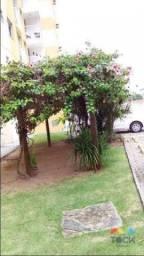 Apartamento 2/4 em Lauro de Freitas