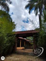 Terreno à venda com 3 dormitórios em Camanducaia do meio, Socorro cod:8236