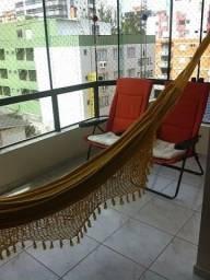 Apartamento para alugar com 3 dormitórios em Zona nova, Capão da canoa cod:1670023