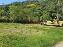 Terreno à venda em Ponta das canas, Florianópolis cod:TE001807