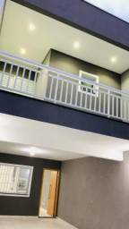Sobrado com 3 dormitórios à venda, 150 m² por R$ 900.000,00 - Vila Moinho Velho - São Paul