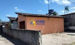Casa à venda com 2 dormitórios em Agamenon magalhaes, Igarassu cod:59755