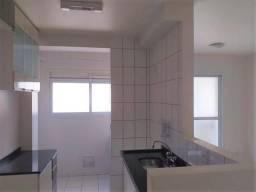Apartamento com 2 dormitórios à venda, 51 m² por R$ 345.000 - Vila Andrade - São Paulo/SP