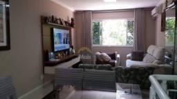 Sobrado com 3 dormitórios à venda, 170 m² por R$ 690.000,00 - Vila Antônio - São Paulo/SP