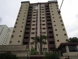 Apartamento com 3 dormitórios à venda, 127 m² por R$ 500.000,00 - Centro - Piracicaba/SP