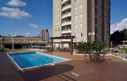 Apartamento de 4 quartos para venda, 160m2