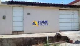 Casa à venda com 2 dormitórios em Alto da boa vista, Araripina cod:59194