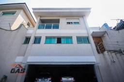 Sobrado com 4 dormitórios à venda, 389 m² - Morumbi - São Paulo/SP