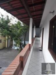 Casa para alugar com 3 dormitórios em Boa vista ii, Serra cod:476
