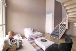Apartamento à venda com 2 dormitórios em Vila andrade, São paulo cod:9496