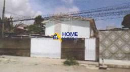 Apartamento à venda com 3 dormitórios em Pau amarelo, Paulista cod:60044