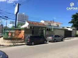 Casa Para Fins Comerciais, no Bairro Maurício de Nassau