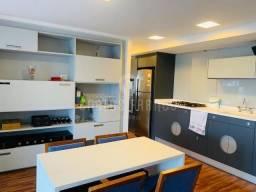 Code Campo Belo. empreendimento novo e moderno, 2 dormitórios sendo 1 suíte e 2 vagas.