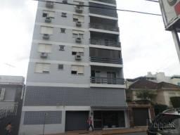 Apartamento à venda com 3 dormitórios em Centro, Novo hamburgo cod:18900