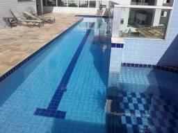 Apartamento para aluguel, 3 quartos, 3 vagas, Castelo - Belo Horizonte/MG