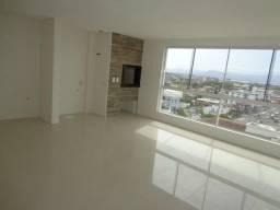 Apartamento à venda com 2 dormitórios em Centro, Capão da canoa cod:2D95