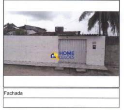 Casa à venda com 2 dormitórios em Centro, Igarassu cod:59762
