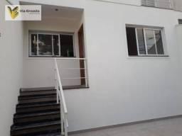 Sobrado com 3 dormitórios à venda, 85 m² por R$ 450.000,00 - Jardim Tupã - São Paulo/SP