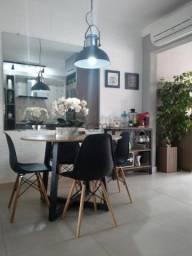 Casa à venda com 2 dormitórios em Jardim interlagos, Hortolândia cod:CA004993
