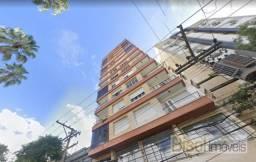 Apartamento para alugar com 3 dormitórios em Bom fim, Porto alegre cod:1094