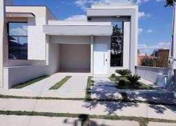 Casa de condomínio de 3 quartos para venda, 105m2