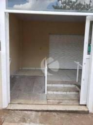 Sala para alugar, 83 m² - Vitória - Londrina/PR