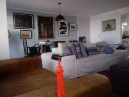 Apartamento com 3 dormitórios à venda, 110 m² por R$ 750.000,00 - Meireles - Fortaleza/CE