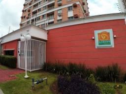 Apartamento à venda com 3 dormitórios em Goiabeiras, Cuiabá cod:CID535