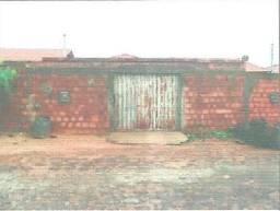 LOTEAMENTO JARDINS I - Oportunidade Caixa em JAIBA - MG   Tipo: Casa   Negociação: Leilão