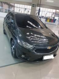 Ônix LTZ Automático