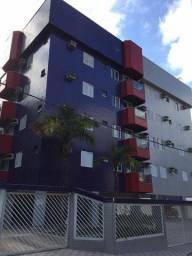 Apartamento Praia Grande Ubatuba