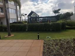 Troco apto em Campinas NOVO 181 m2 - 3 garagens - 3 suites R$ 1.700.000